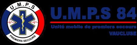UMPS 84